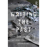 Writing the Past (BOK)
