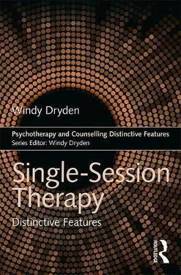 Single-Session Therapy (BOK)