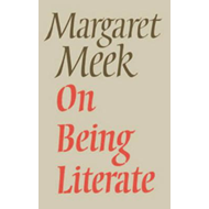 On Being Literate (BOK)