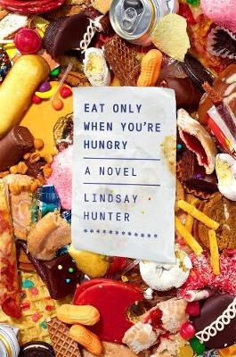 Eat Only When You're Hungry (BOK)
