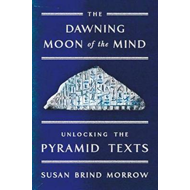 Dawning Moon of the Mind (BOK)