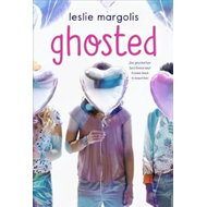 Ghosted (BOK)