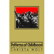 Patterns of Childhood (BOK)