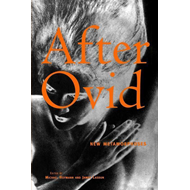 After Ovid (BOK)