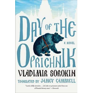 Day of the Oprichnik (BOK)