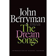 Dream Songs (BOK)