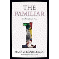 Familiar, Volume 1 One Rainy Day In May (BOK)