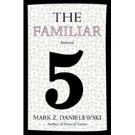 Familiar, Volume 5 (BOK)
