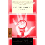 Time Machine (BOK)