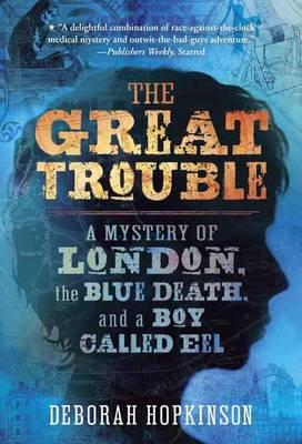 Great Trouble (BOK)