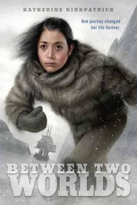 Between Two Worlds (BOK)