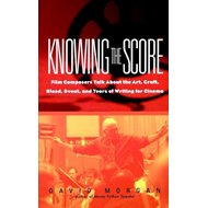 Knowing the Score (BOK)