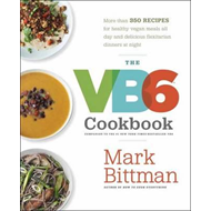 VB6 Cookbook (BOK)