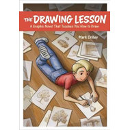 Drawing Lesson (BOK)