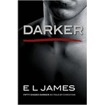 Darker - Fifty shades darker as told by Christian (BOK)