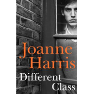 Different Class (BOK)
