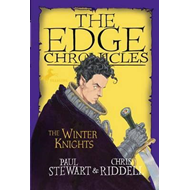 Edge Chronicles: The Winter Knights (BOK)