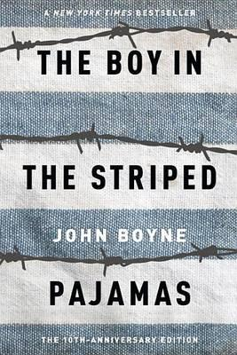 Boy in the Striped Pajamas (BOK)