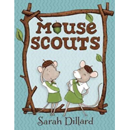 Mouse Scouts (BOK)