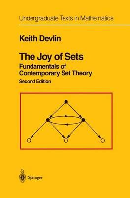 Joy of Sets (BOK)