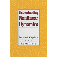 Understanding Nonlinear Dynamics (BOK)