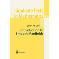 Introduction to Smooth Manifolds (BOK)
