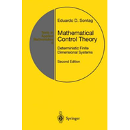 Mathematical Control Theory (BOK)