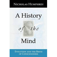 History of the Mind (BOK)