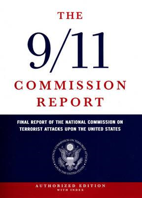 9/11 Commission Report (BOK)