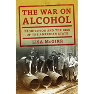 War on Alcohol (BOK)