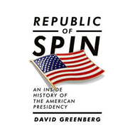 Republic of Spin (BOK)