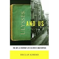 Ulysses and Us (BOK)