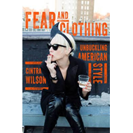 Fear and Clothing (BOK)