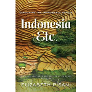 Indonesia, etc. (BOK)