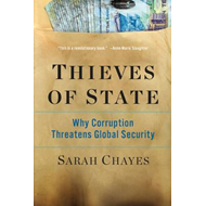 Thieves of State (BOK)