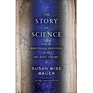 Story of Western Science (BOK)