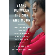 Stars Between the Sun and Moon (BOK)