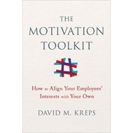 Motivation Toolkit (BOK)