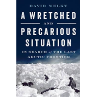 Wretched and Precarious Situation (BOK)