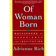 Of Woman Born (BOK)