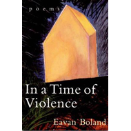 In a Time of Violence: Poems (BOK)