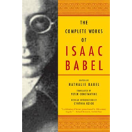 Complete Works of Isaac Babel (BOK)
