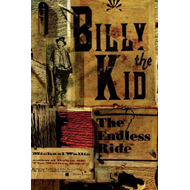 Billy the Kid (BOK)