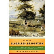 Bloodless Revolution (BOK)