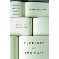 Journey with Two Maps (BOK)