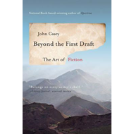 Beyond the First Draft (BOK)