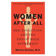 Women After All (BOK)