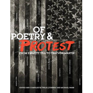 Of Poetry and Protest (BOK)