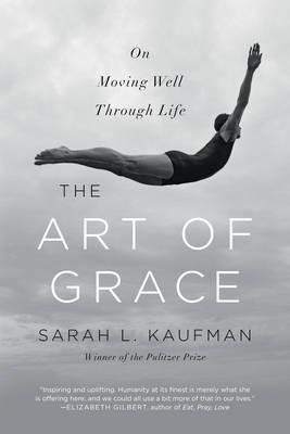 Art of Grace (BOK)