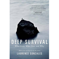 Deep Survival (BOK)